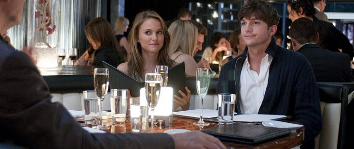 no-strings-attached-movie-wallaper-1-515272