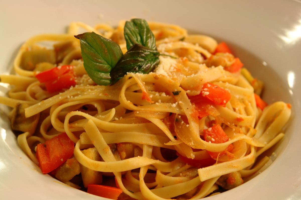 pasta-roma