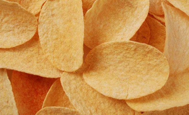 patatas_pringles-672xXx80