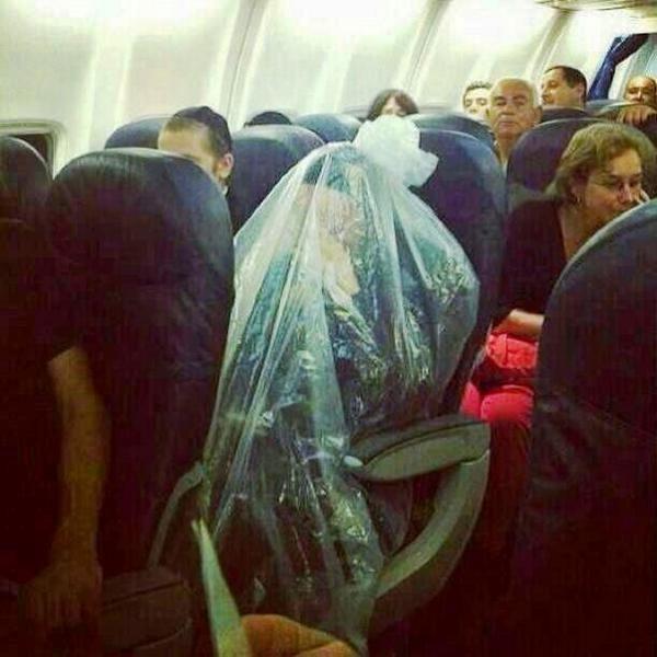 peores-pasajeros-13
