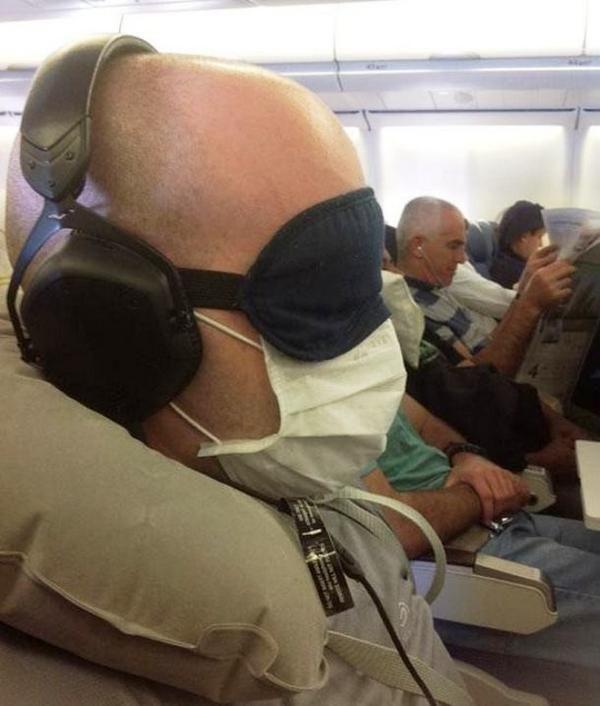 peores-pasajeros-14