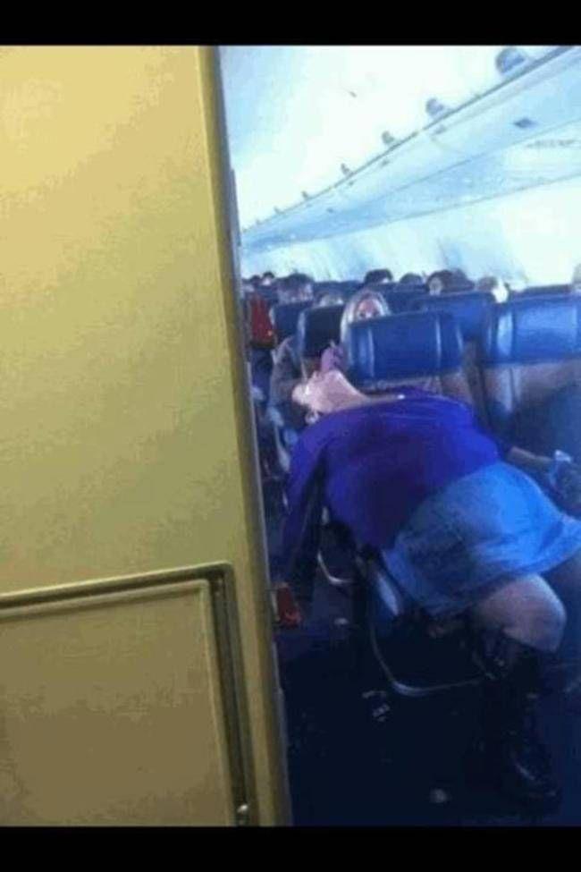 peores-pasajes-avion-17