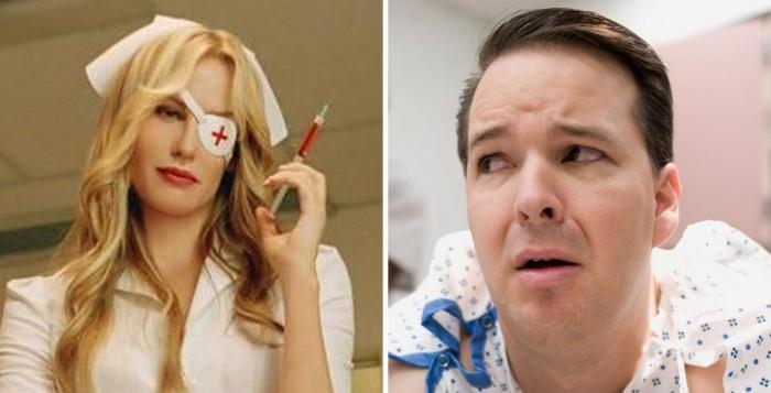12 cosas falsas sobre primeros auxilios: No debes hacerlas