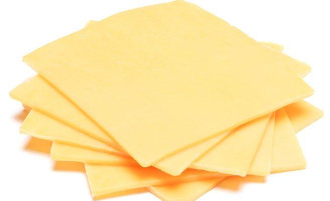 queso_lonchas-672xXx80