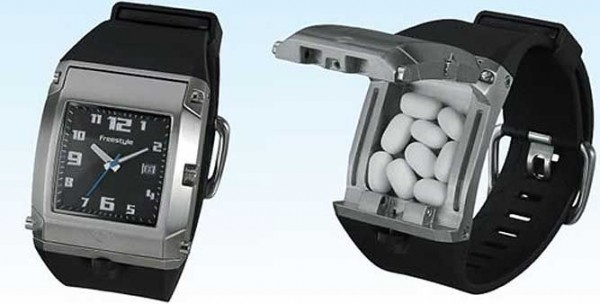 reloj-pastillero-600x304