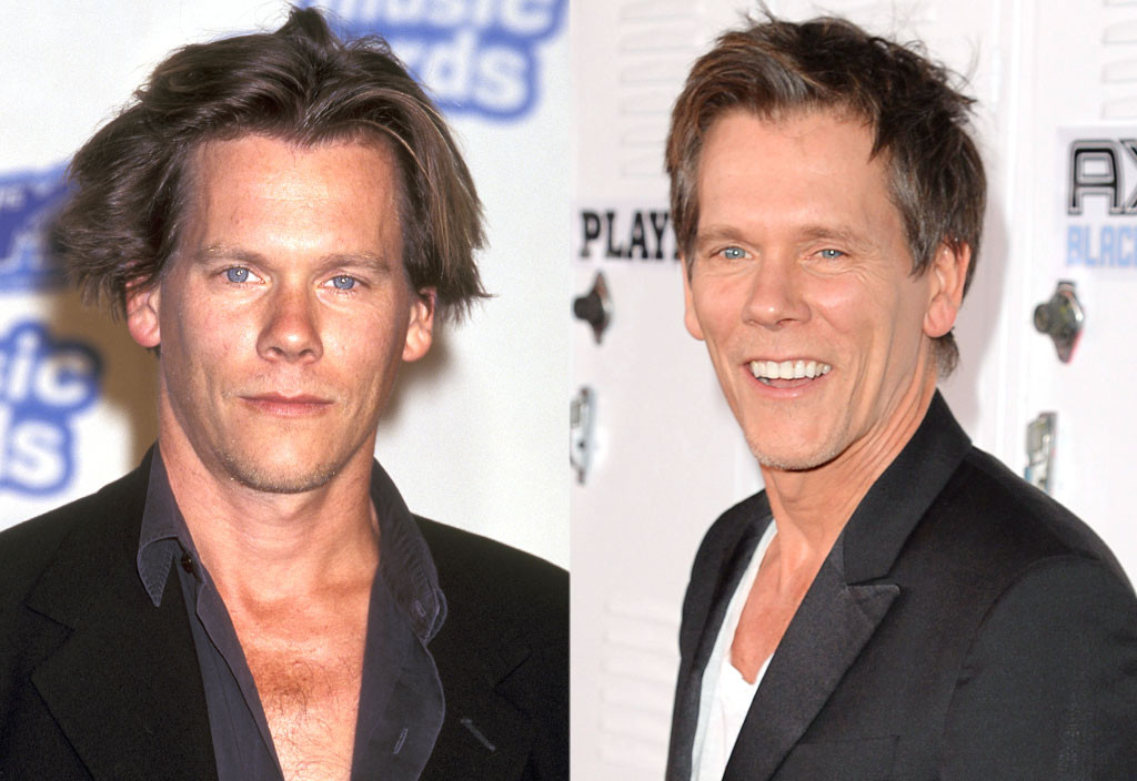 rs_1024x704-140605171135-1024.kevin-bacon-age