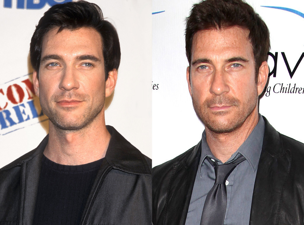 rs_1024x759-140605165227-1024-how-old-dylan-mcdermott.ls.6514