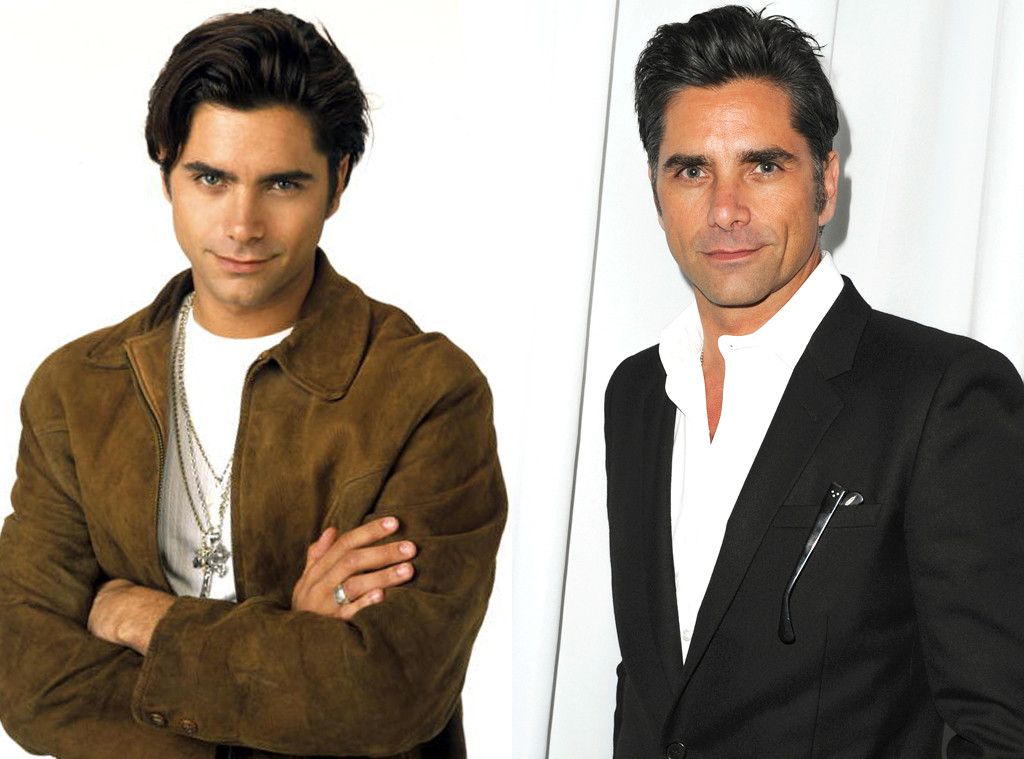 rs_1024x759-140605170320-1024.john-stamos-how-old.ls.6514
