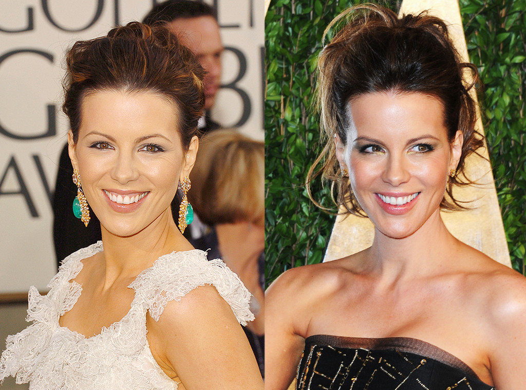 rs_1024x759-150313124711-1024.Kate-Beckinsale.ms.031315