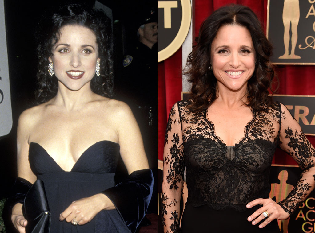 rs_1024x759-150408100134-1024.julia-louis-dreyfus.cm.4814