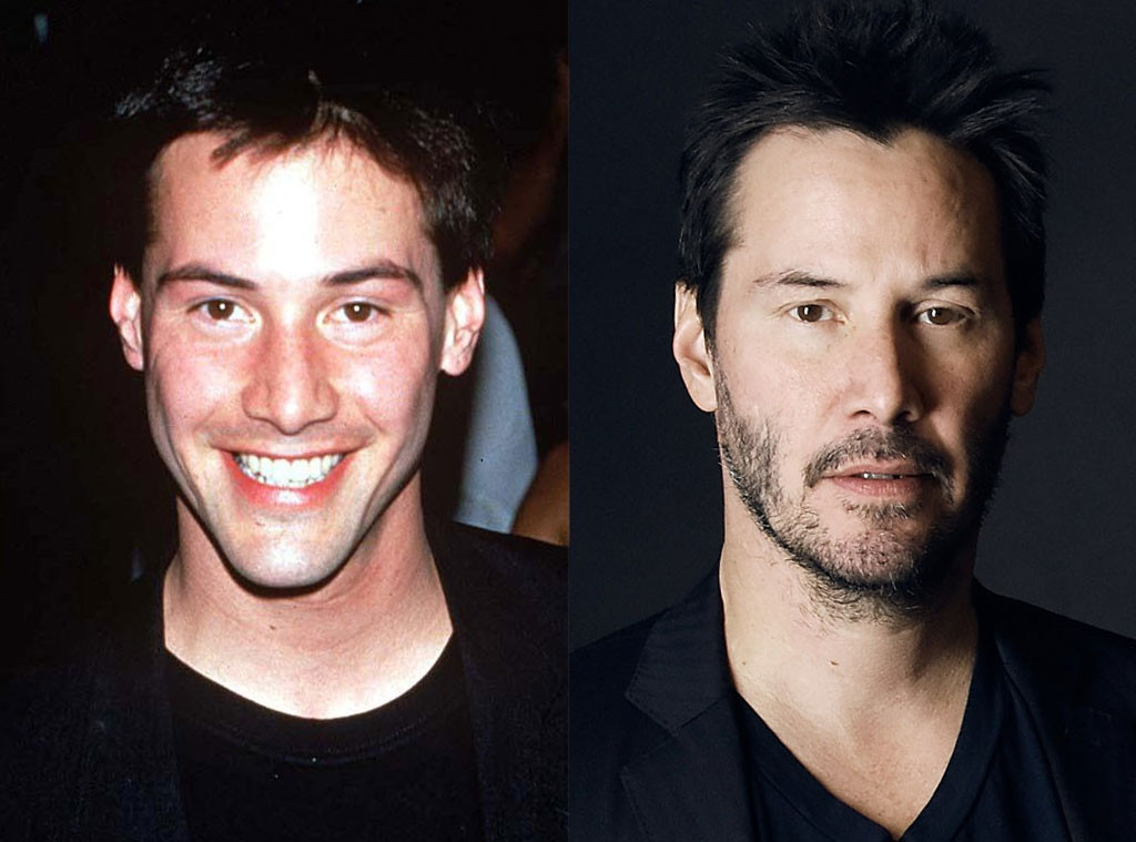 rs_1024x759-150901170548-1024-keanu-reeves-then-now