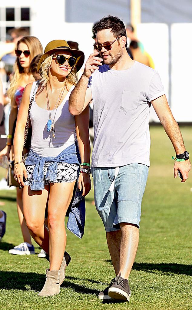 rs_634x1024-140413120639-634.Mike-Comrie-Hilary-Duff-Coachella-Reunion.jl.041314