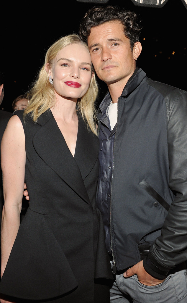 rs_634x1024-150925091910-634-kate-bosworth-orlando-bloom.ls.92515