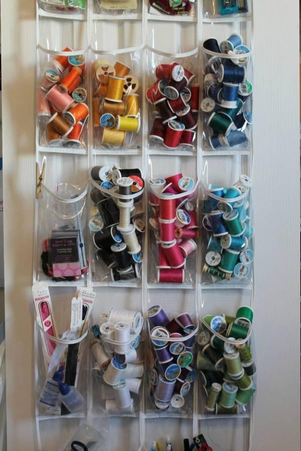 shoesorganizer-01