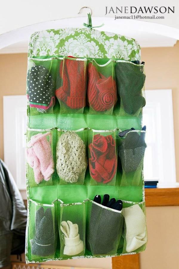 shoesorganizer-04