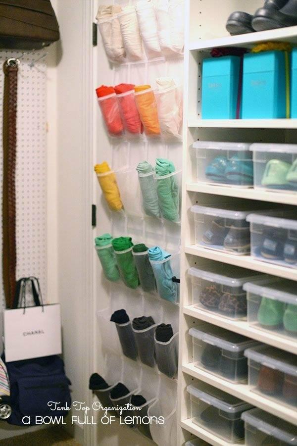 shoesorganizer-08