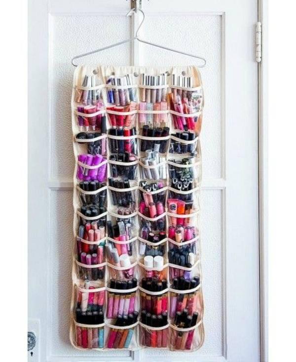 shoesorganizer-09