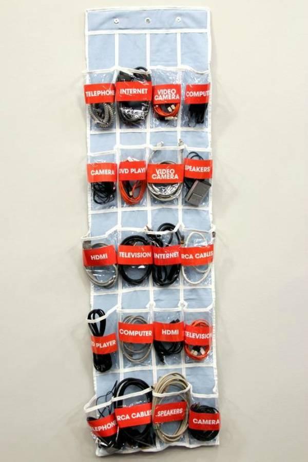 shoesorganizer-13