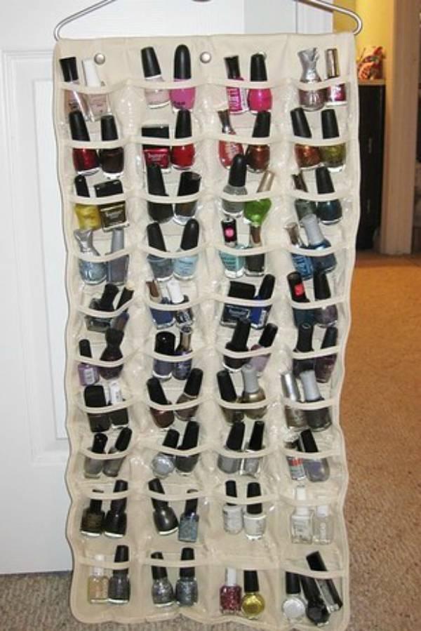 shoesorganizer-24