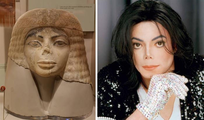 similar-things-look-alike-3__700
