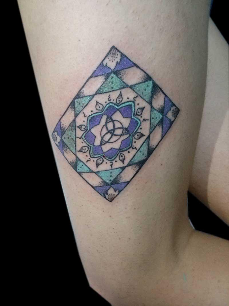 tatuaje-Mandala-cuadrado