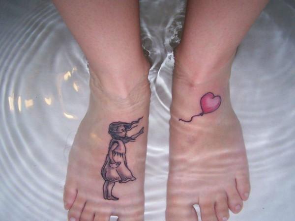 tatuaje-en-los-pies-600x450