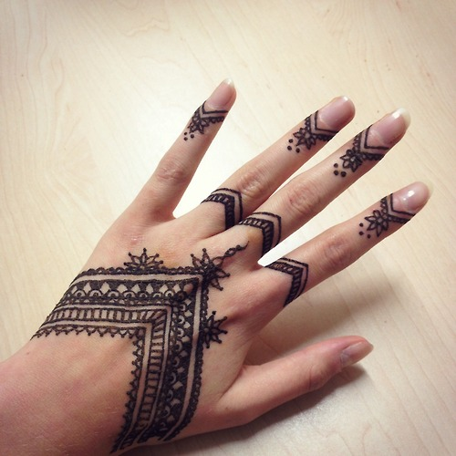 tatuaje-henna-mandala-2