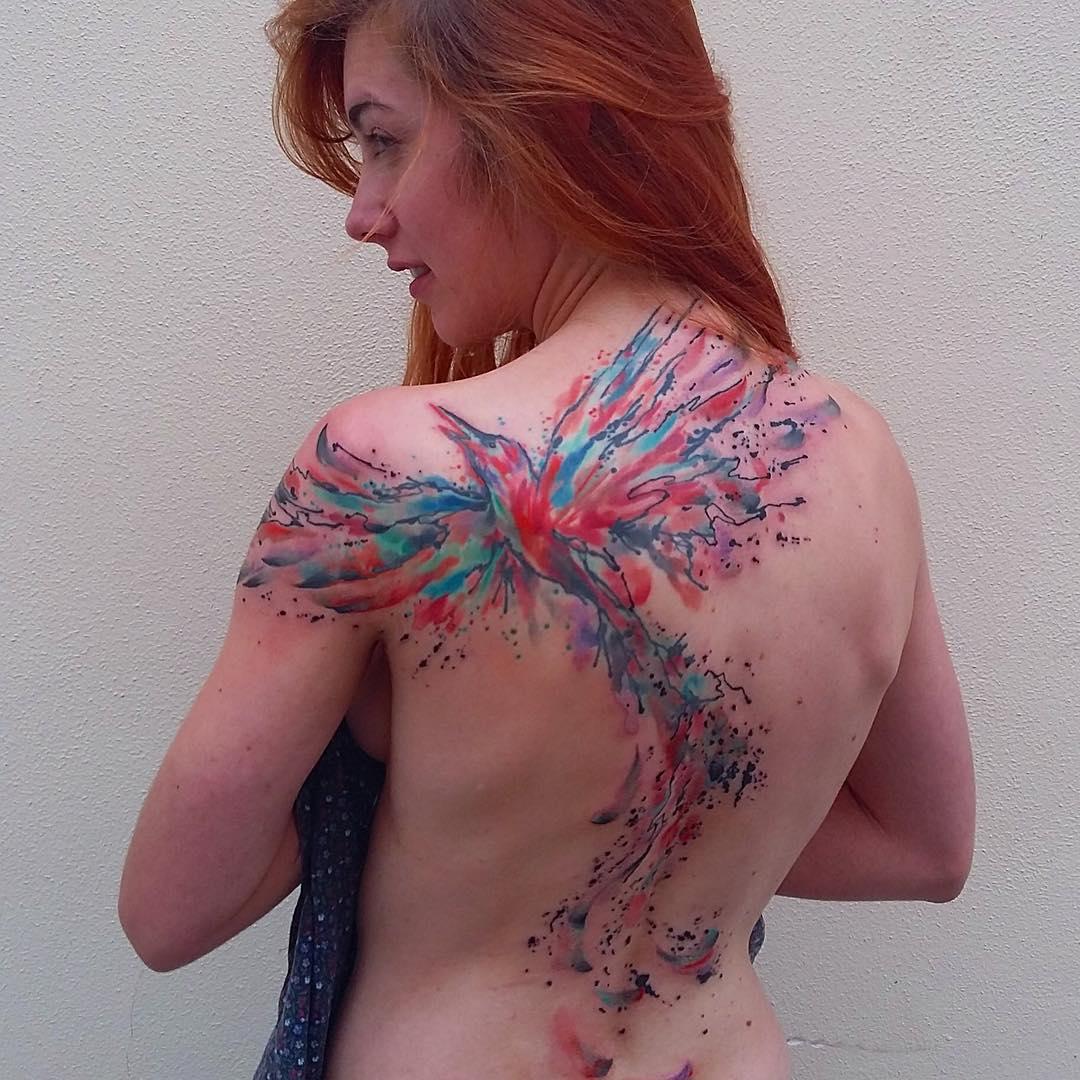 tatuajes-originales-acuarelas-ondrash-11