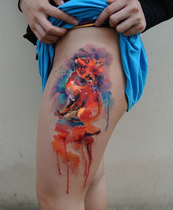 tatuajes-originales-acuarelas-ondrash-12