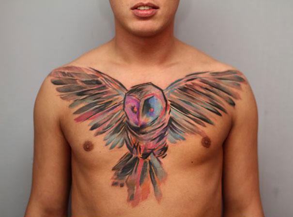 tatuajes-originales-acuarelas-ondrash-14