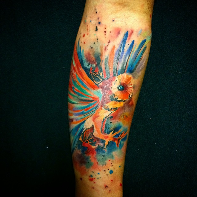 tatuajes-originales-acuarelas-ondrash-2
