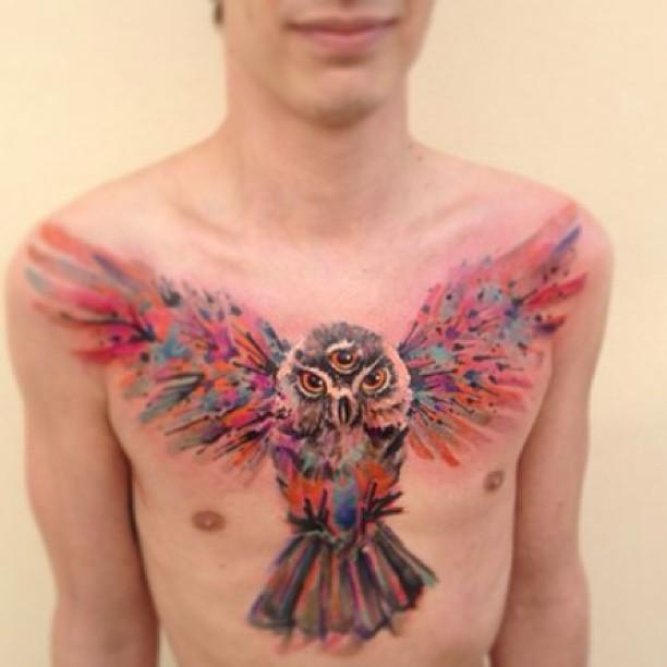 tatuajes-originales-acuarelas-ondrash-4