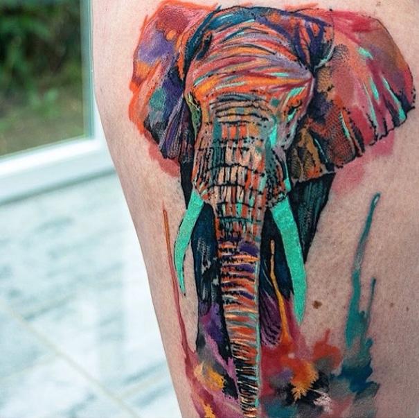 tatuajes-originales-acuarelas-ondrash-5