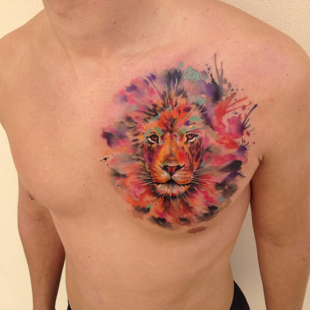 tatuajes-originales-acuarelas-ondrash-9