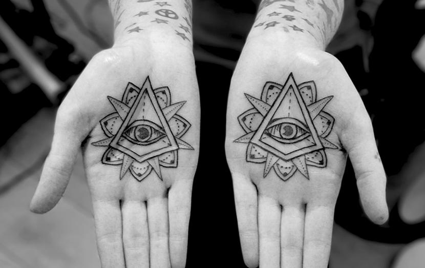 tatuajes-palmas-manos-6