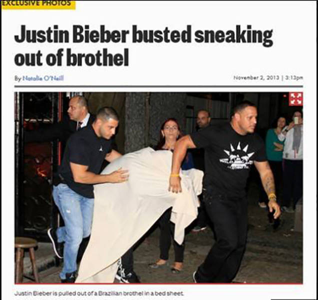 the_actual_reasons_why_society_loves_to_hate_justin_bieber_640_08