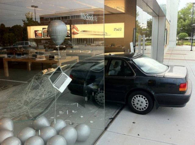 the_craziest_things_that_have_ever_happened_in_the_apple_store_640_01
