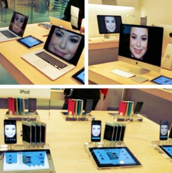 the_craziest_things_that_have_ever_happened_in_the_apple_store_640_02