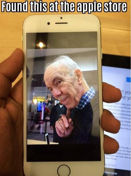 the_craziest_things_that_have_ever_happened_in_the_apple_store_640_05