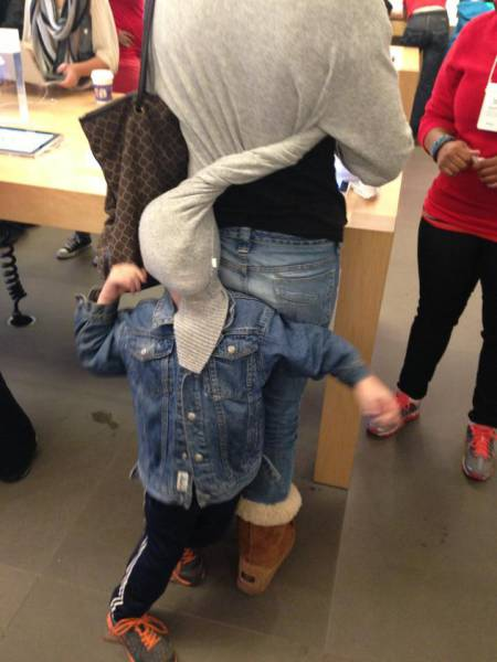 the_craziest_things_that_have_ever_happened_in_the_apple_store_640_08