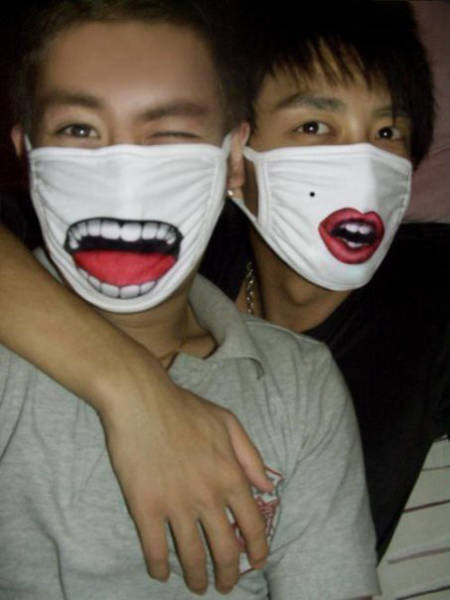 the_weird_stuff_you_will_only_see_in_asia_640_07