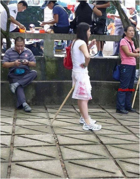 the_weird_stuff_you_will_only_see_in_asia_640_09