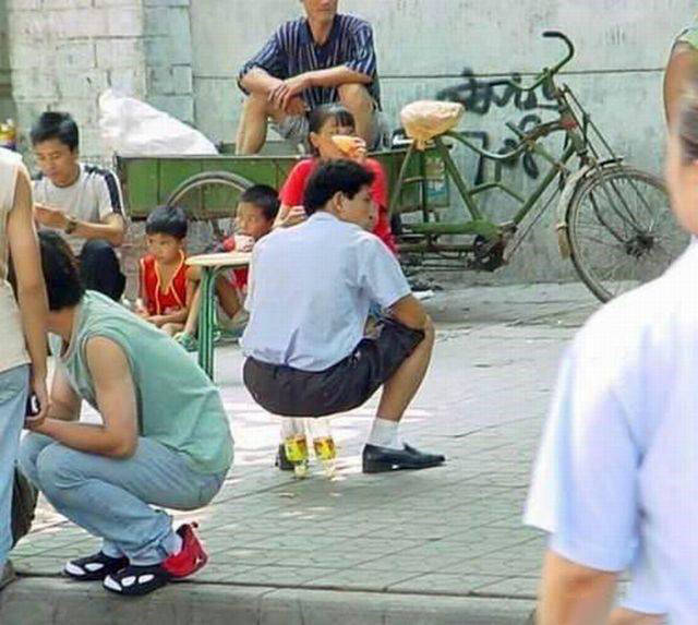the_weird_stuff_you_will_only_see_in_asia_640_34