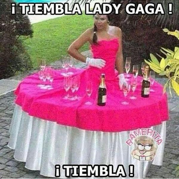 tiembla-lady-600x600