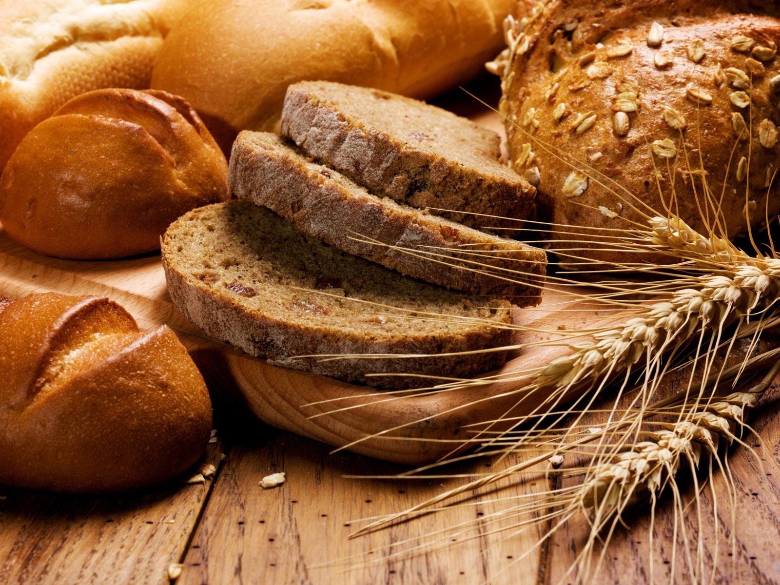 trasfondo-pan