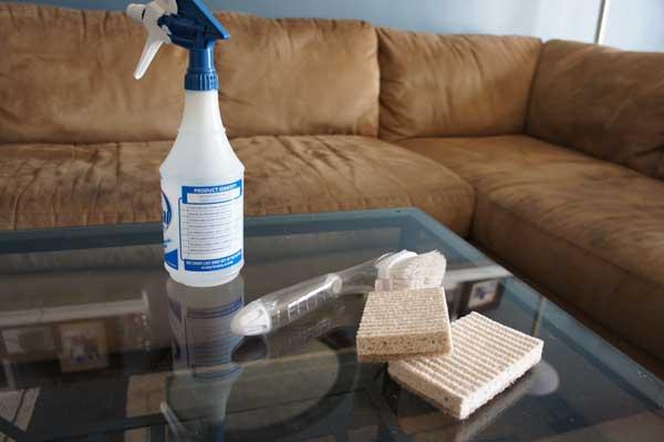 trucos-limpieza-foto-15