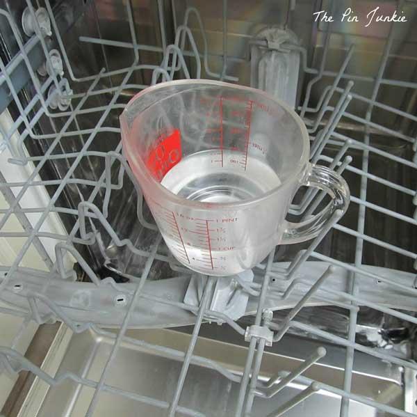 trucos-limpieza-foto-16