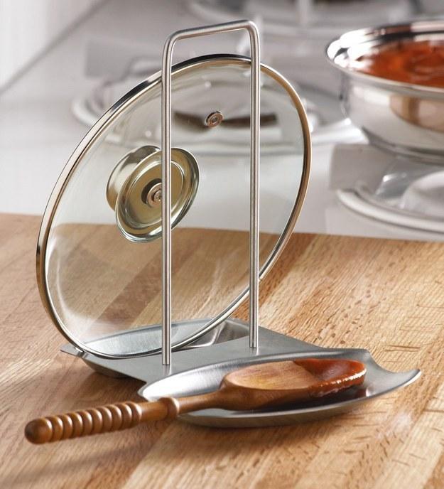 utensilios-orden-cocina-02