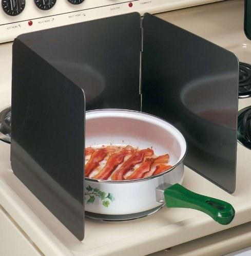 utensilios-orden-cocina-03