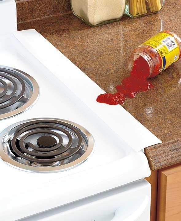 utensilios-orden-cocina-04